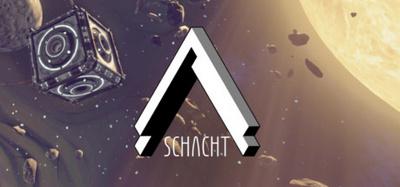 schacht-pc-cover-www.ovagames.com