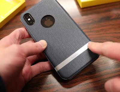 Top 10 best iphone x cases