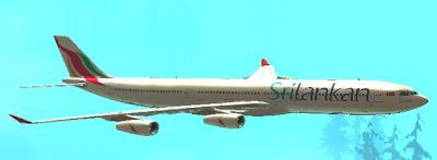 A343s.jpg