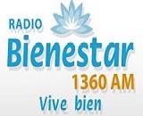 Radio Bienestar