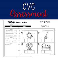 https://www.teacherspayteachers.com/Store/Reading-In-Room-11/Category/Assessments-248284