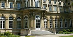 French FM