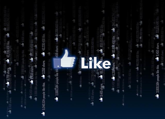 (Tech) On peut regarder les rachats fait par Facebook