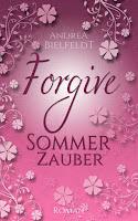 https://www.amazon.de/FORGIVE-Sommerzauber-Liebesroman-Jahreszeitenreihe-2-ebook/dp/B01FKY8Z7U?ie=UTF8&keywords=forgive%20sommerzauber&qid=1463234791&ref_=sr_1_2&sr=8-2