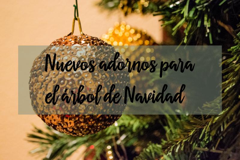 Adornos-Navidad-diy