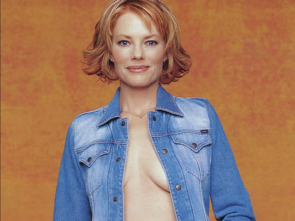 Marg Helgenberger Naked Pretty a night of poker and dick pics | rob's vegas and poker blog