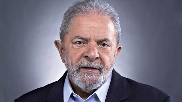 Com a condenação de Lula, o que acontece agora?
