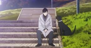 Piano no Mori (TV) 2nd Season – Episódio 2