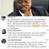 OAP Freeze reacts to pastor Oyedepo's message on people criticizing his university's fee