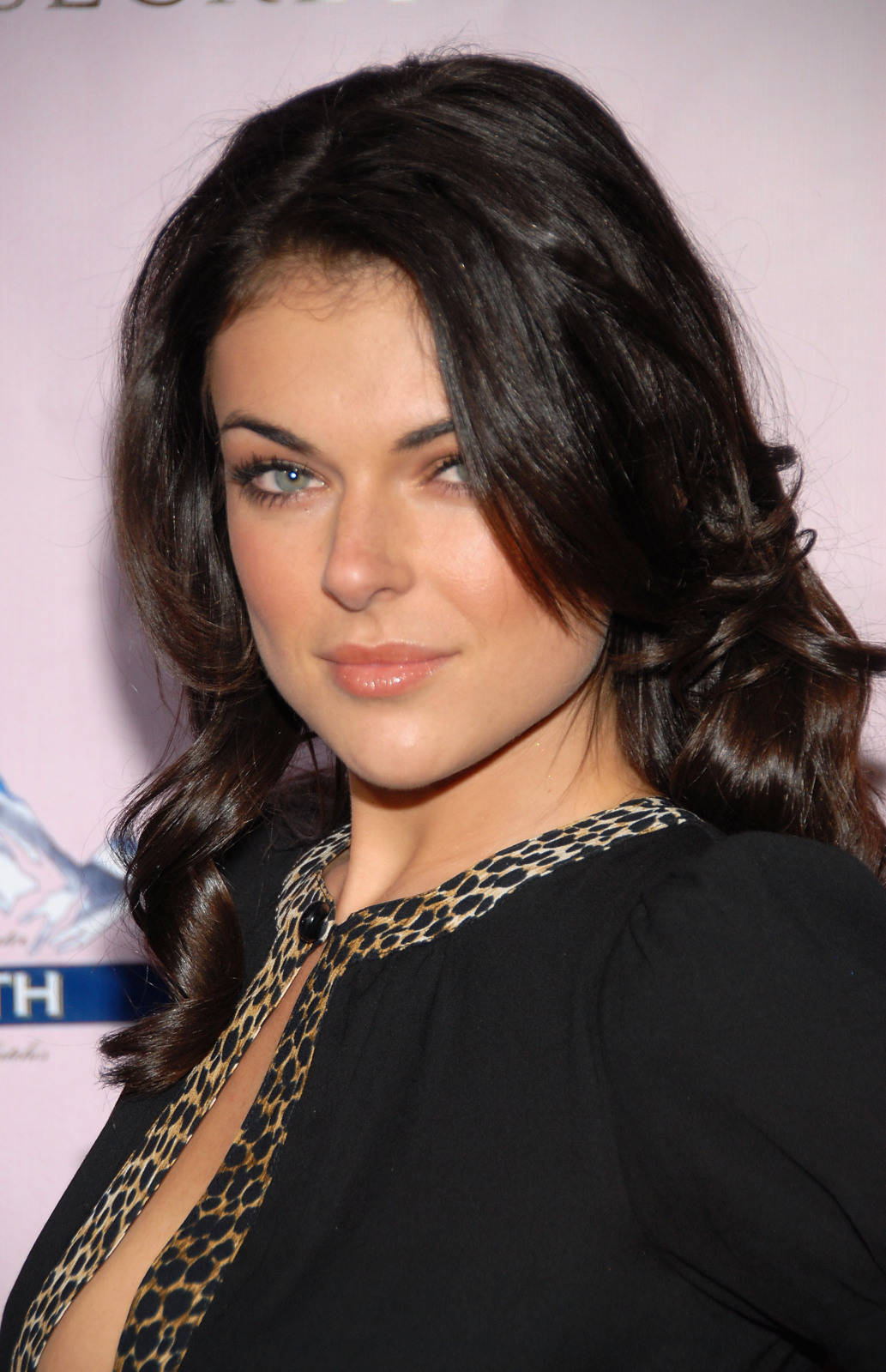 Serinda Swan summary | Film Actresses Abbie Cornish Facebook