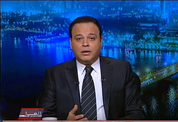 برنامج العاصمة حلقة الأحد 10-12-2017 مع تامر عبد المنعم
