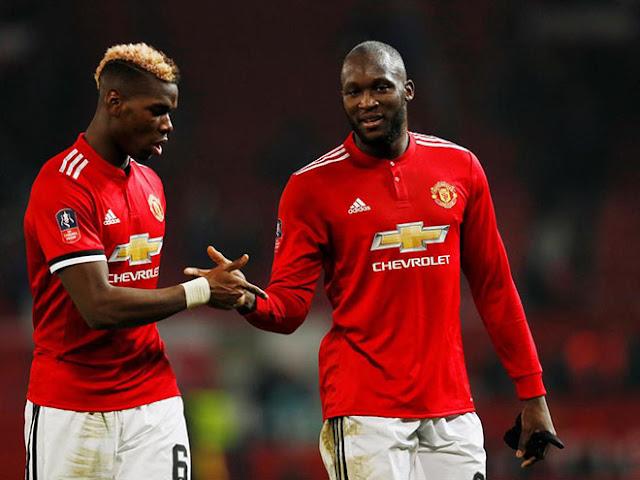 Tổng hợp Ngoại hạng Anh vòng 23: Liverpool tuyệt đỉnh, MU vô tư hưởng lợi 3