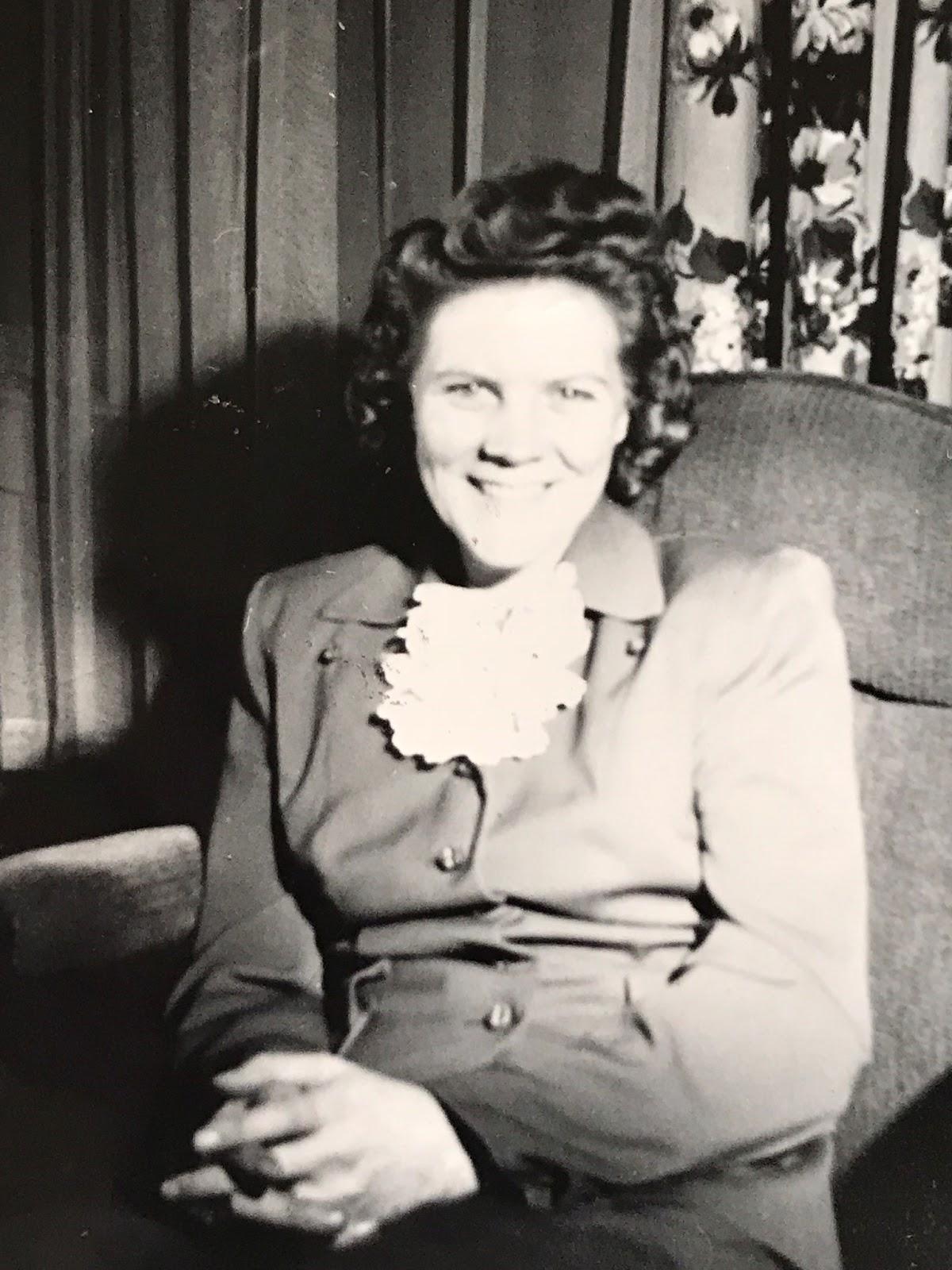 picture Millicent Martin (born 1934)