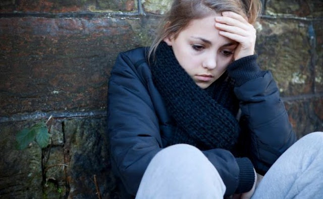 Cara Mengatasi Gangguan Mental Remaja