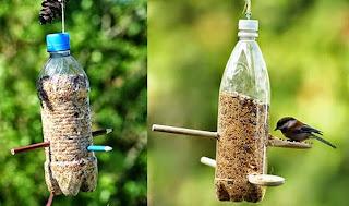 http://www.curiosisimo.es/2014/10/15-reciclar-reutilizar-botellas-plastico.html