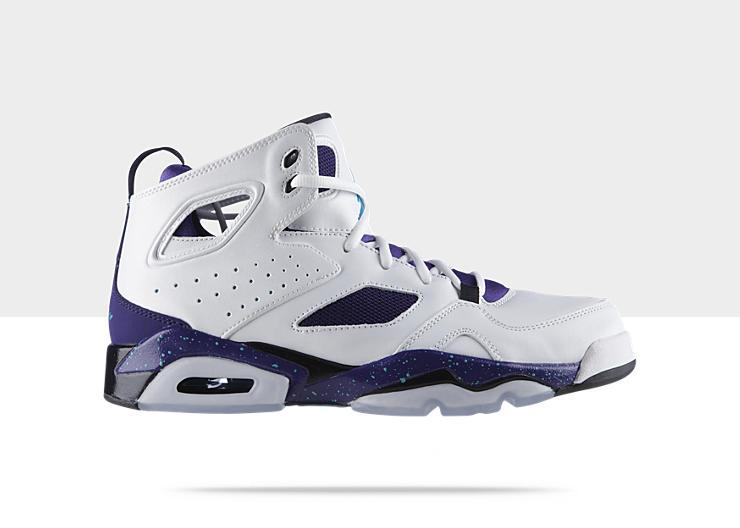 bc6e2f044a48 Nike Air Jordan Retro Basketball Shoes and Sandals!  JORDAN FLIGHT ...