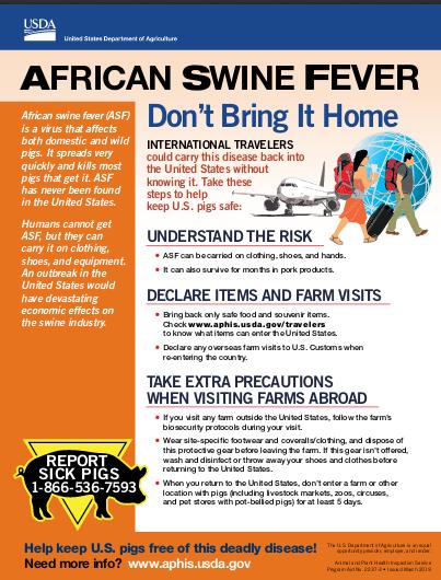 https://www.aphis.usda.gov/animal_health/animal_dis_spec/swine/downloads/asf-alert-travelers.pdf