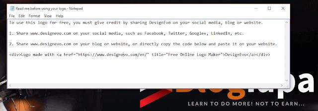 share-designevo