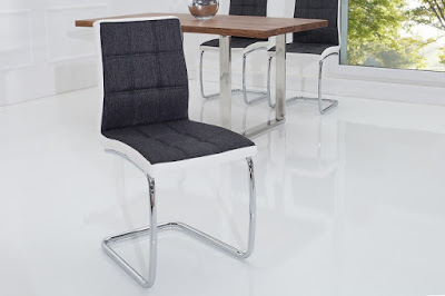 www.reaction.sk, sedací nábytok, jedálenský nábytok