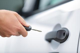¿Quiénes se decantan más por los coches diésel al comprar coche nuevo?