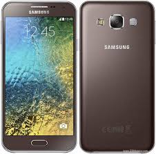 Downlaod Samsung Galaxy E5 Clone  MT6572 Android 4.4.2 Firmware Flash File