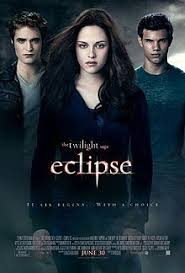 Download Film The Twilight Saga : Eclipse (2010) Subtitle Indonesia