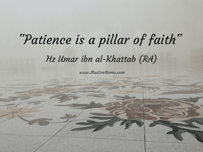 islamic quote, inspirational islamic quote, islamic inspirational quotes for difficult times, short islamic quotes, islamic quotes about life and death, inspirational islamic quotes from the holy quran, beautiful islamic quotes about life,  inspirational islamic quotes with images, best islamic sayings, best islamic quotes from quran