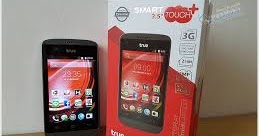 true smart 3.5 touch plus V07.V09V.V10.V12