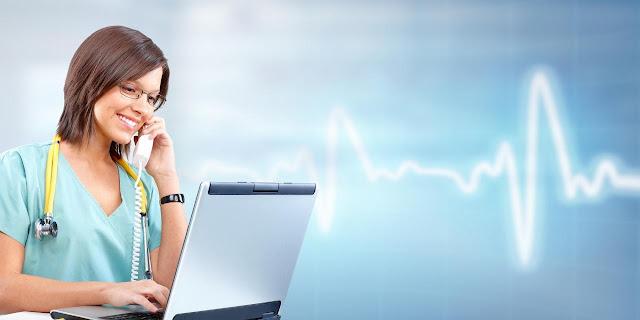 Keuntungan Membeli Asuransi Secara Online