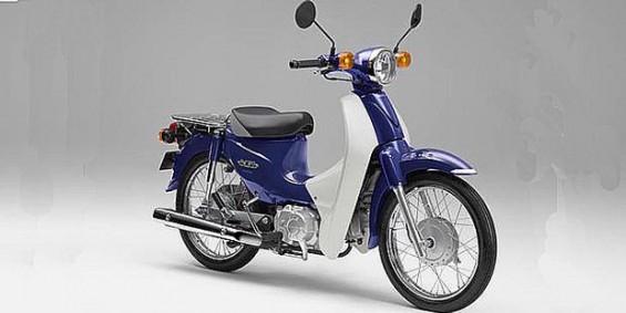 Motor Klasik.jpg