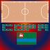 Futsal – Copa Jundiaí de futsal terá jogos apenas na Vila Rami no sábado