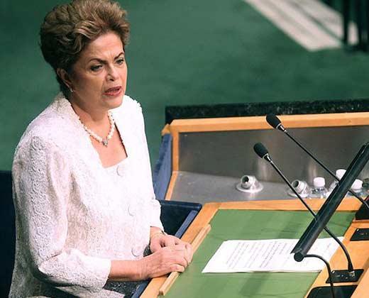 Senado de Brasil suspende a la presidenta Dilma Rousseff: ¿y ahora qué pasa?