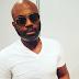 """Kwaito is not dead"" – Mdu Masilela"