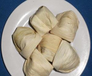 Wajit Cililin, kuliner bandung yang enak khas cililin, bandung barat