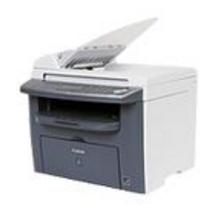 Canon imageCLASS MF4350d Printer Driver Download