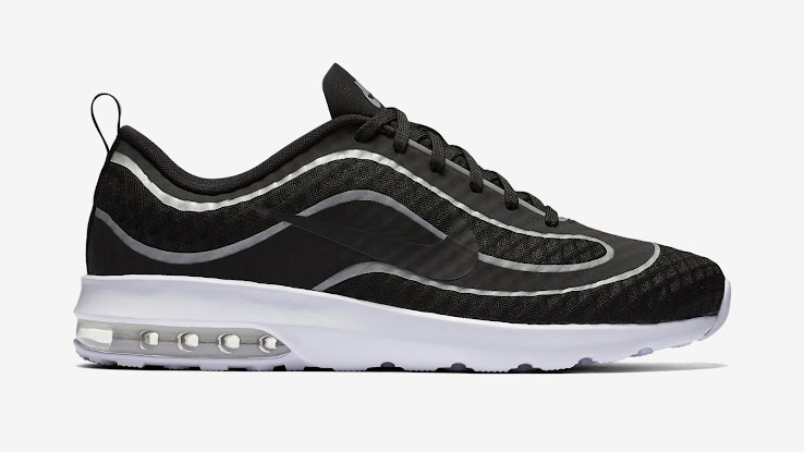 4ce9f9a611 Nike Air Max Mercurial R9 Boots Released - Footy Headlines