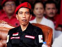 Tak Tahu Kenaikan STNK, Pengamat: Jangan-Jangan Jokowi Asal Tanda Tangan?
