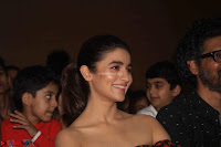 Alia Bhatt at Strut – The Dancemakers 34.JPG