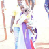 Popular Reverend Father Allegedly Resurrects A Dead Baby During A Crusade (Photos)