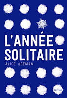 http://perfect-readings.blogspot.fr/2015/05/lannee-solitaire-de-alice-oseman.html