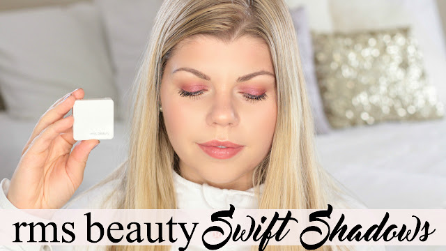 Swift Shadow by rms beauty #11