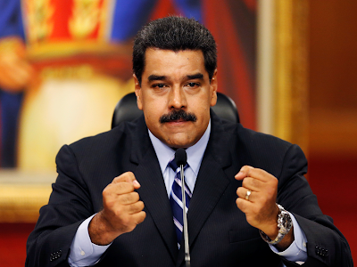 venezuela-is-on-edge-after-a-referendum-