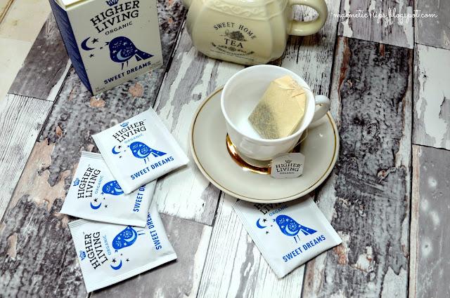 blog teatime