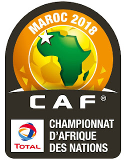 CHAN 2018: Groupings and Fixtures confirmed