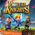 Portal Knights Mod Apk + Data Download For Android v1.5.2