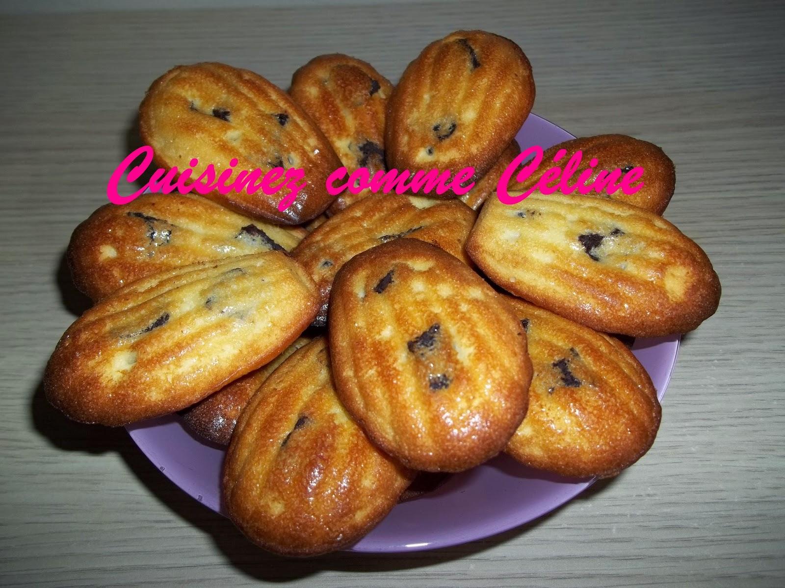 http://cuisinezcommeceline.blogspot.fr/2015/04/madeleines-chocolat.html