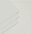 WPlus9 Dove Grey cardstock