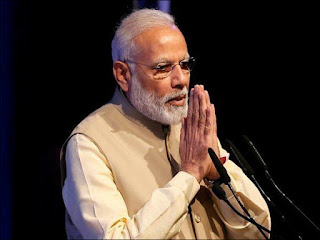 govt-will-take-a-decision-after-the-court-verdict-on-ram-temple-modi