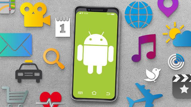 Ini 8 Penyebab Baterai Android Boros dan Cara Mengatasinya