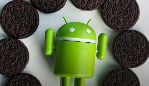 Cara Download dan Install Android Oreo